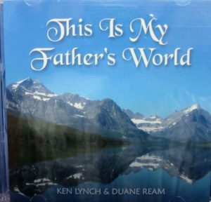Fathers-World143