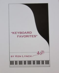 Keyboard Favorites