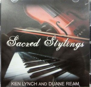 Sacred-Stylings148